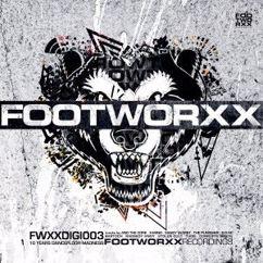 Various Artists: 10 Years Dancefloor Madness