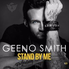 Geeno Smith: Stand by Me