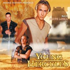 Joseph LoDuca: Young Hercules (Original Television Soundtrack)