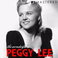 Peggy Lee: Johnny Guitar (Remastered)