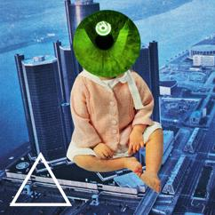 Clean Bandit, Anne-Marie, Sean Paul: Rockabye (feat. Sean Paul & Anne-Marie)
