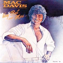 Mac Davis: Very Best And More