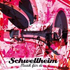 Schwellheim: Musik für di