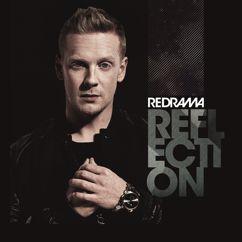 Redrama: Reflection