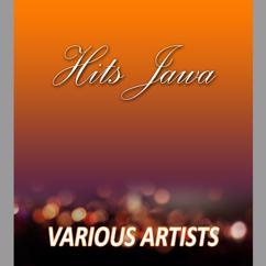 Various Artists: Hits Jawa