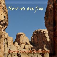 """Movie Sounds Unlimited: Now We Are Free (From """"Gladiator"""")"""
