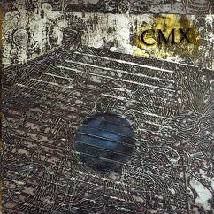 CMX: Rautakantele