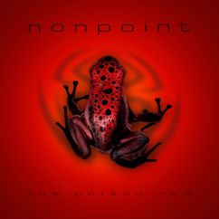 Nonpoint: Generation Idiot