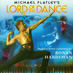 Ronan Hardiman: Lord Of The Dance
