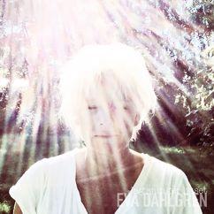 Eva Dahlgren: Jag sjunger ljuset