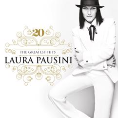 Michael Bublé, Laura Pausini: You'll Never Find Another Love like Mine (with Laura Pausini)