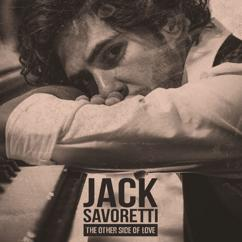 Jack Savoretti: The Other Side of Love