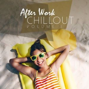 Various Artists: After Work Chillout, Vol. 2