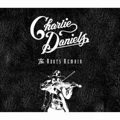 The Charlie Daniels Band: Caballo Diablo