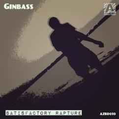 Ginbass: Satisfactory Rapture