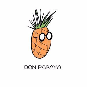 Don Patricio: Don Papaya