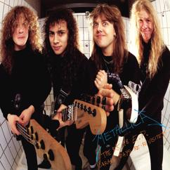 Metallica: The Wait (Remastered)