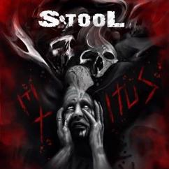 S-TOOL: F.O.S. (Gutting the Pig)