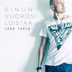 Juha Tapio: Jotain Niin Oikeaa