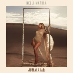 Nelli Matula: Jumalatar