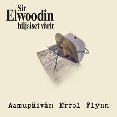 Sir Elwoodin Hiljaiset Värit: Aamupäivän Errol Flynn