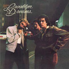 Donna Summer, Brooklyn Dreams: Heaven Knows