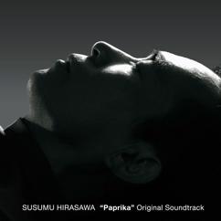 Susumu Hirasawa: Paprika