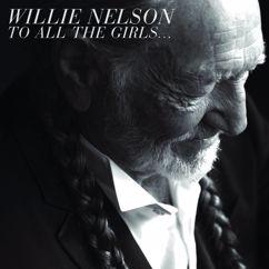 Willie Nelson feat. Emmylou Harris: Dry Lightning
