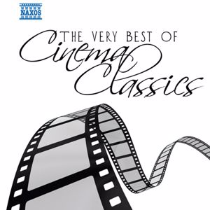Various Artists: Cinema Classics (The Very Best Of)
