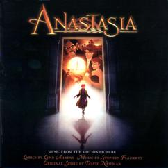 Anastasia: Anastasia (Music From The Motion Picture)