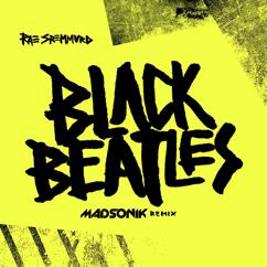 Rae Sremmurd: Black Beatles