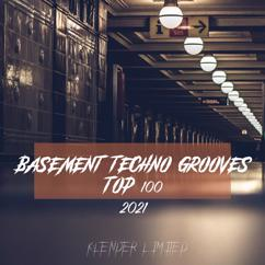 Various Artists: Basement Techno Grooves Top 100 / 2021