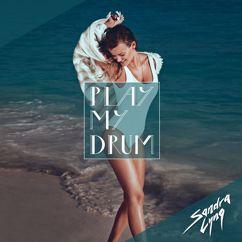 Sandra Lyng: Play My Drum