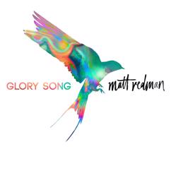 Matt Redman: Greatest Hallelujah
