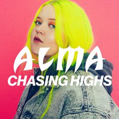 ALMA: Chasing Highs