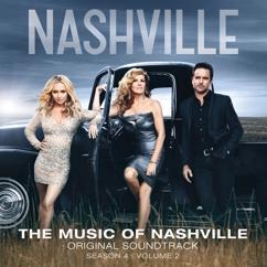 Nashville Cast: The Music Of Nashville Original Soundtrack (Season 4 Vol. 2)