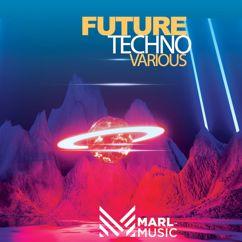 Various Artists: Future Techno