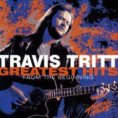 Travis Tritt: Help Me Hold On