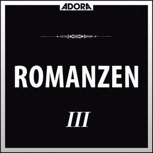 Various Artists: Romanzen, Vol. 3