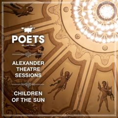 Poets of the Fall: Children of the Sun