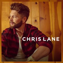 Chris Lane: One Girl