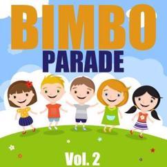 Various Artists: Bimbo Parade, Vol. 2