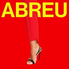 ABREU, Cledos: Amor Amor (feat. Cledos)