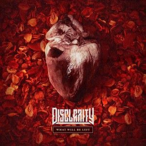 Disclarity: What Will Be Left