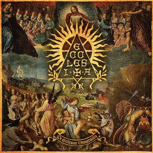 Ecclesia: De Ecclesiae Universalis