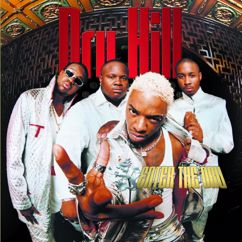 Dru Hill: How Deep Is Your Love