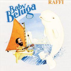 Raffi: Baby Beluga