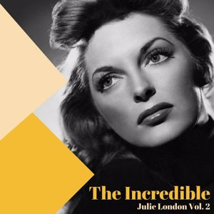 Julie London: Give Me the Simple Life