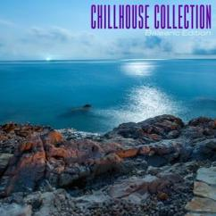 Various Artists: Chillhouse Collection