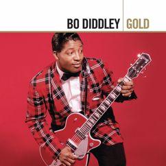 Bo Diddley: Gold